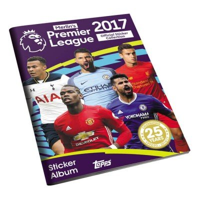 merlins-premier-league-2017-sticker-starter-pack-album