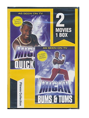micah-bums-tums-and-micah-quick-fit-on-one-cd
