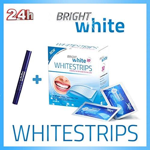Bright White Supreme Set