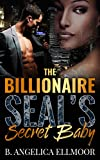 The Billionaire SEAL's Secret Baby (English Edition)