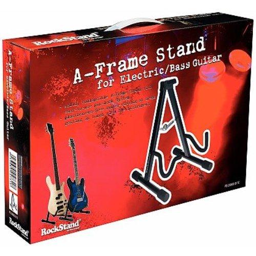 rockstand-rs-20800-b-a-frame-e-gitarrenstander-fur-e-bass