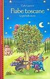 Scarica Libro Fiabe toscane Le piu belle storie 3 (PDF,EPUB,MOBI) Online Italiano Gratis