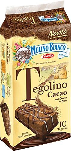 mulino-bianco-tegolino-al-cacao-con-crema-al-latte-10-tegolini-350-gr-1000046347