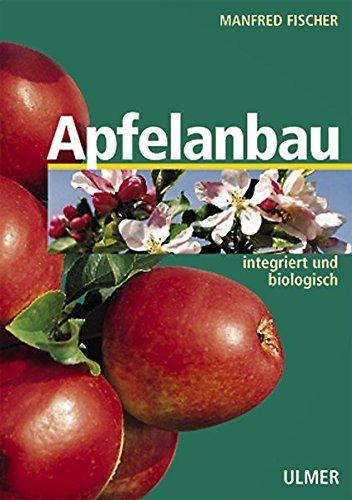 Ratgeber für Apfelanbau und Pflege