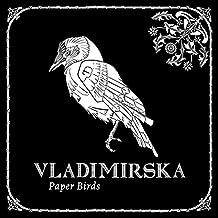 Paper Birds [Vinyl LP]