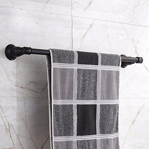 sdkir-toallero-toallero-de-pared-de-acero-inoxidable-de-una-sola-palanca-colgante-de-metal-negro-ext