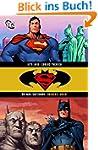 Batman / Superman, Bd. 3: Absolute Macht