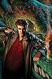 Angel: After the Fall, Vol. 1 by Joss Whedon, Brian Lynch, Franco Urru, Alex Garner (2009) Paperback