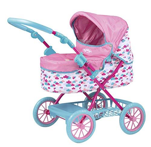 Babyborn Kinderwagen Test 2020 </p>                     </div>                     <!--bof Product URL -->                                         <!--eof Product URL -->                     <!--bof Quantity Discounts table -->                                         <!--eof Quantity Discounts table -->                 </div>                             </div>         </div>     </div>              </form>  <div style=