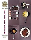 Pastelería (Escuela de cocina) (Sabores)