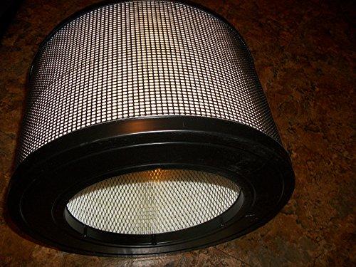 Honeywell 22500Ersatz Air HEPA Filter für Staubsauger