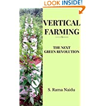 Vertical farming: The next green revolution