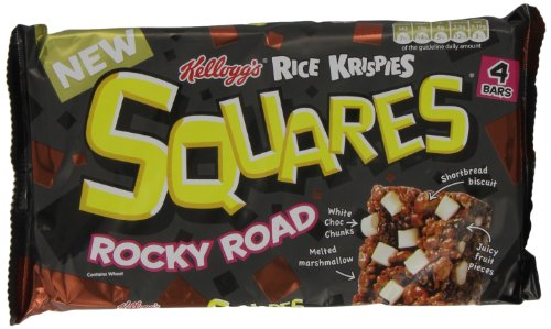 rice-krispies-rocky-road-squares-4-x-34-g-pack-of-3