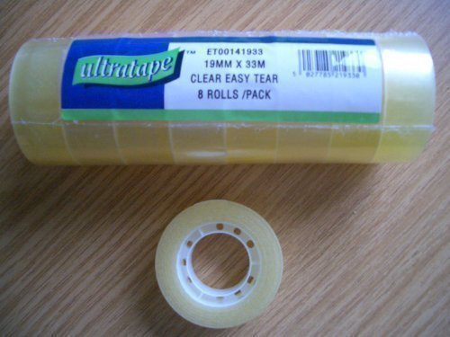 8-rolls-clear-sticky-tape-19mm-x-33m
