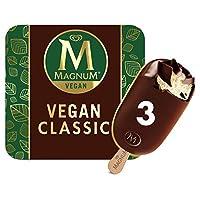 magnum-vegano-comprar