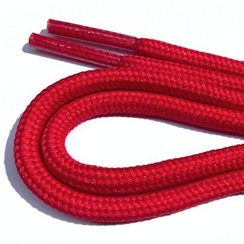 mclaces-runde-schnursenkel-in-top-farben-130-cm-rot