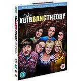 The Big Bang Theory – Season 8