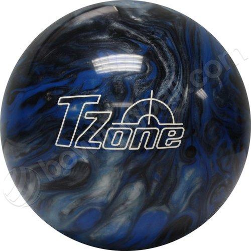 brunswick-palla-da-bowling-modello-tzone-blu-viola-45-kg