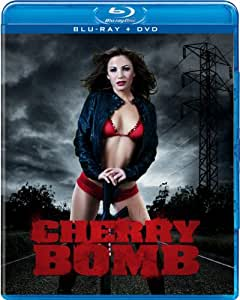 Cherry Bomb [Blu-ray] [2010] [US Import]