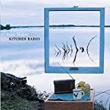 Songtexte von Peter Mulvey - Kitchen Radio