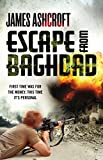 Escape From Baghdad: No Pay. No Back-Up. No Chance.