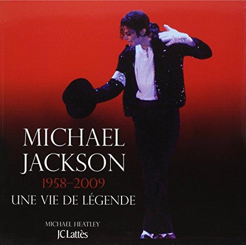 michael-jackson-1958-2009-la-vie-d-39-une-lgende