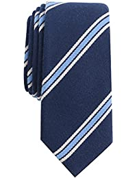 Original Penguin Men's MOCCA STRIPE Accessory