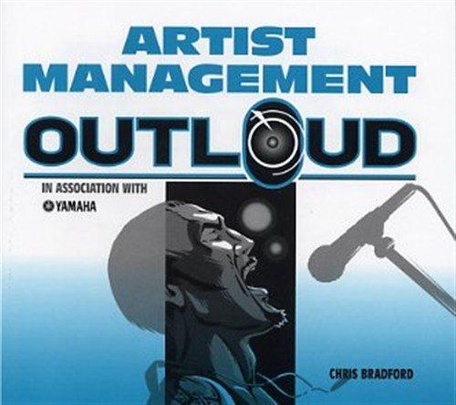 artist-management-outloud