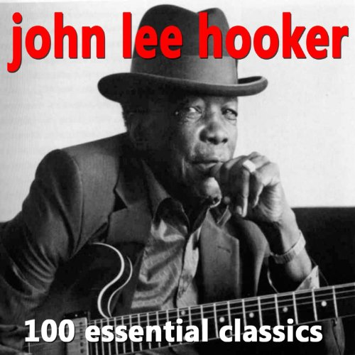 100 Essential Hits - The Very ...