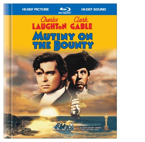mutiny-on-the-bounty-digibook-blu-ray-import-anglais