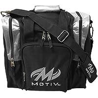MOTIV Single Bowling Bag by MOTIV Bowling Products