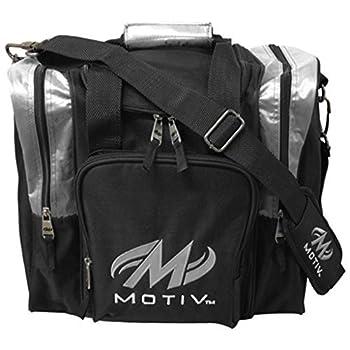 MOTIV Single Bowling Bag by...