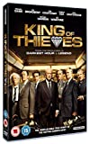 King of Thieves [DVD] [2018] only £10.00 on Amazon