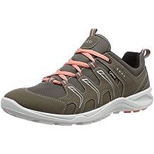 dce7dfb5af3 Suchergebnis auf Amazon.de für: Ecco – Terracruise GTX – Sneaker