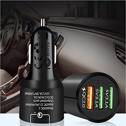 car-charger-xingdongchi-smart-qualcomm-quick-charge-20-technology-3-usb-portable-vehicle-car-charger