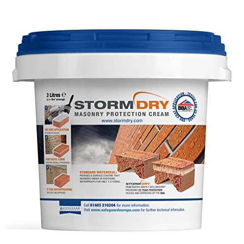 stormdry-masonry-protection-cream-3l-the-only-bba-certified-brick-waterproofing-product-proven-25-ye