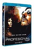El profesional (Léon) [Blu-ray]