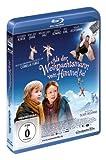 Als der Weihnachtsmann vom Himmel fiel [Blu-ray] - 2