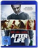 After.Life [Blu-ray] - Liam Neeson, Christina Ricci, Justin Long
