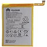 HB396693ECW Batterie Origine Huawei mate-8