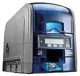 DataCard SD260 - imp