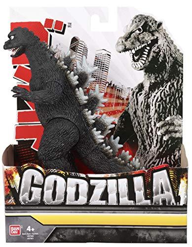 Godzilla 97901 1968