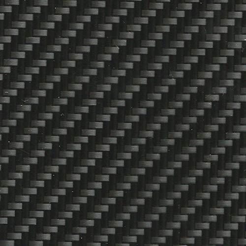 Lamina hidroimpresion water transfer printing HFCAR041 - Carbono (50x100)