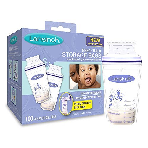 lansinoh-breastmilk-storage-bags-100-count