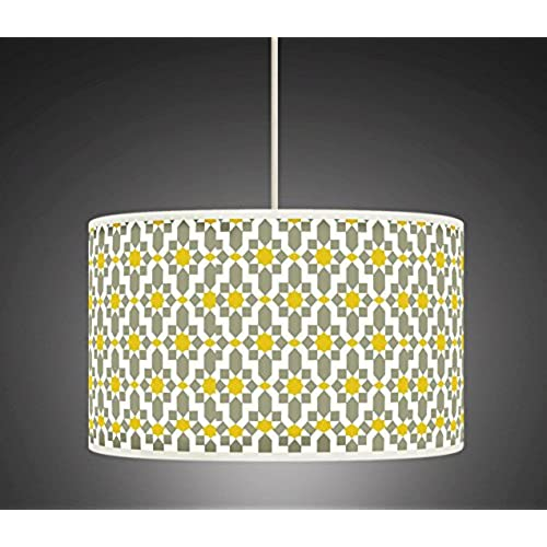 Retro lamp shades amazon aloadofball Gallery