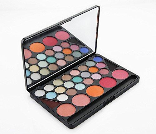 phantomsky-28-colores-sombra-de-ojos-paleta-de-maquillaje-cosmetica-con-rubor-y-polvo-de-cejas-2-per