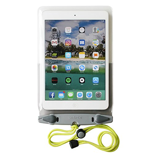 aquapac-unisex-ipad-mini-and-kindle-waterproof-case-cool-grey-one-size
