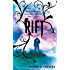 Rift: Number 1 in series (The Nightshade Series)
