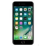 TIM Apple iPhone 7 Plus 32GB Single SIM 4G 32GB Black - smartphones (14 cm (5.5