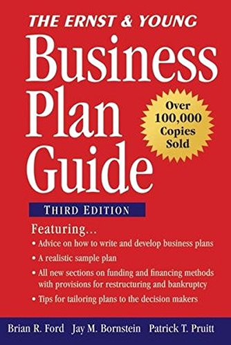 the-ernst-young-business-plan-guide